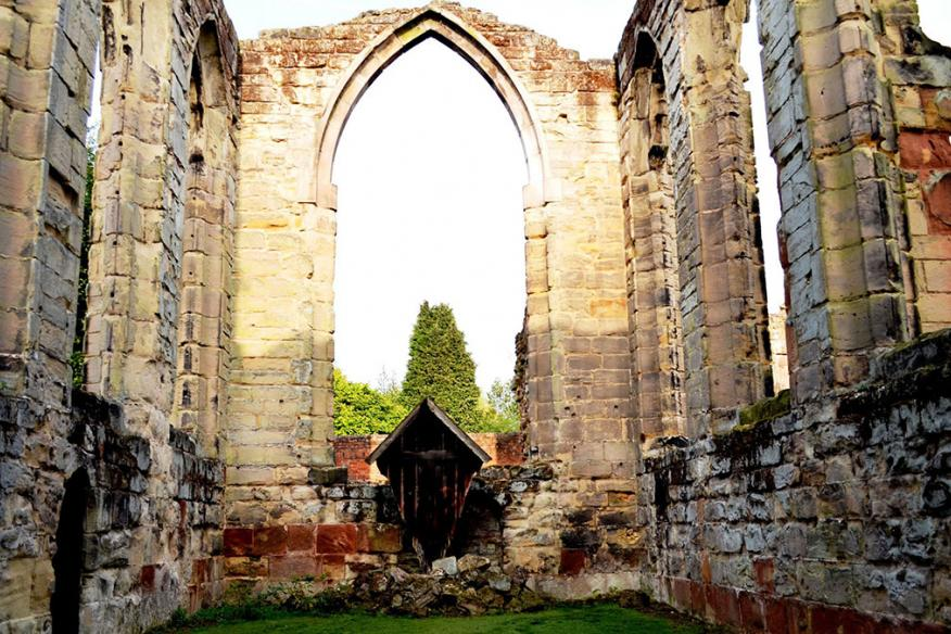 Ashby de la zouch castle national forest image gallery reheart Image collections