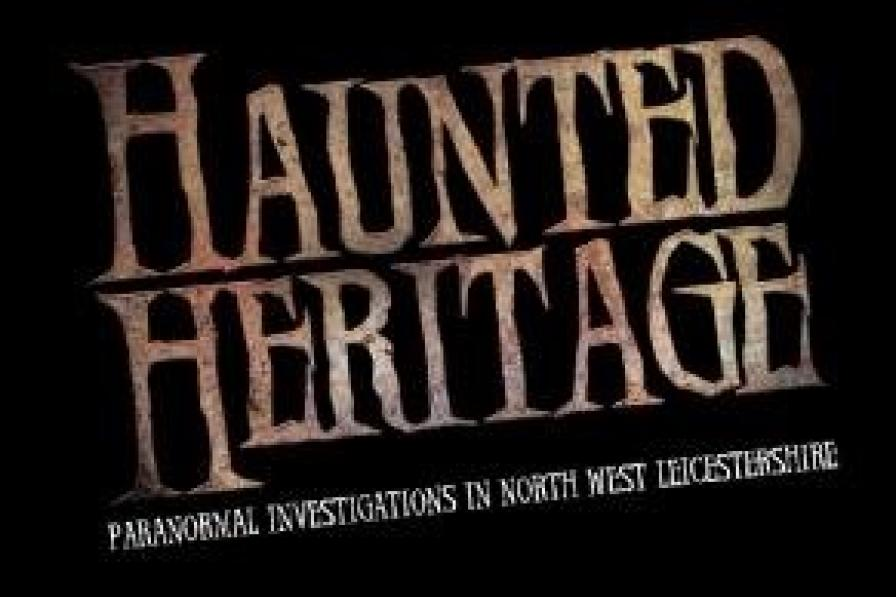 Ghost walk with cheese and wine at Bosworth Battlefield Heritage Centre