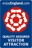 Visitor Attraction Quality Assessment Scheme
